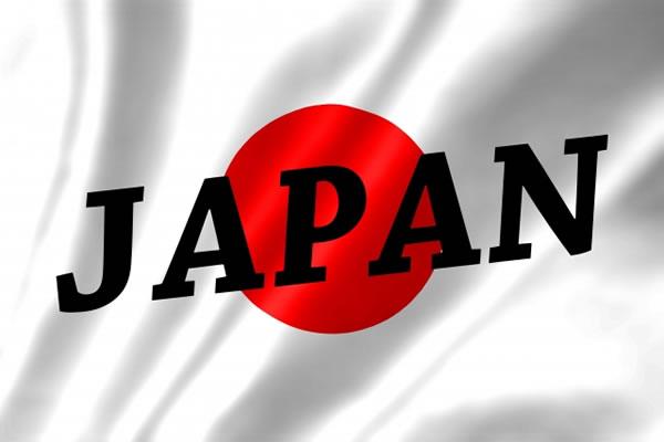 日の丸JAPAN