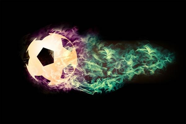 サッカークラブの対応